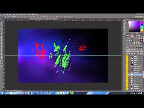 Introducing Super Djay | Superior Creations layout
