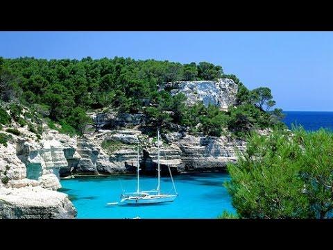 Doku Mallorca