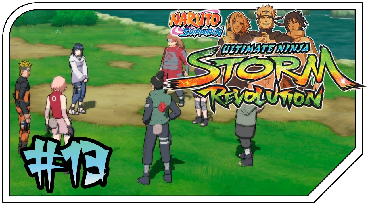 naruto shippuden download deutsch
