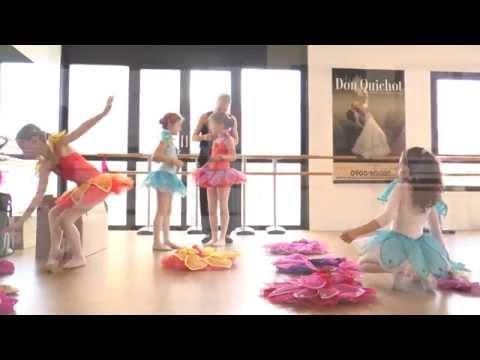 russian-ballet-class-by-nathalia-osipova---cours-danse-classique-lyon---ballerina