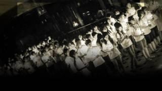 [Video Lyrics] Đứng Vào Nơi Sứt Mẻ