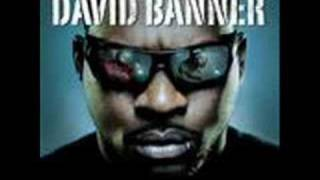 David Banner ft. Chris Brown,Yung Joc, Jim Jones-Get Like Me