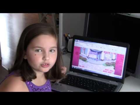 Libby Unplugged Innerstaru Youtube