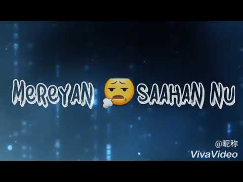 dooriyan lyrics song 2017
