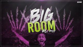 'SICK DROPS' Best Big Room House Mix 💥 [October 2017] Vol. #014 | EZUMI 2017 Video