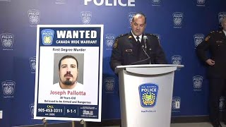 Download Hells Angels Canada Homicide Investigators Say