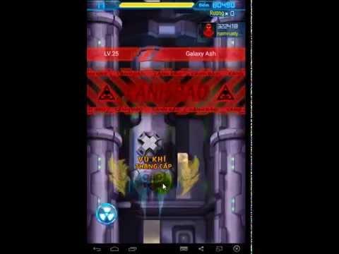 hack điểm thách đấu chiến cơ huyền thoại - Test hack chiến cơ huyền thoại!