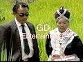 Kwv Txhiaj Saim Xyooj & Teb Lauj GD Entertainment