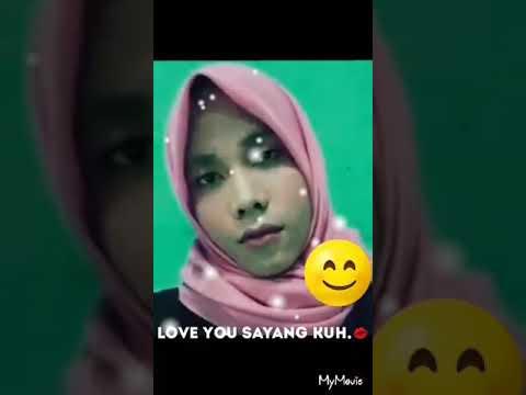 Cewek Hijab CANTIK |●Live Streaming BIGO LIVE