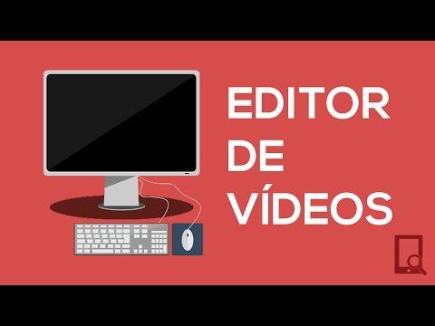 Como editar vídeos através do Editor do YouTube (sem programas) | Pixel Tutoriais