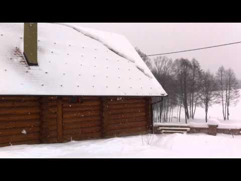 BRVNARA Bjelovar pokrov  Doovi