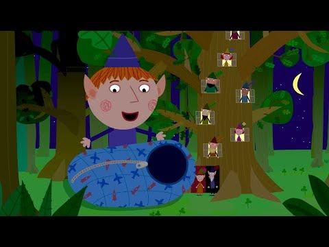 Смотреть онлайн мультфильм великий день коро смотреть онлайн в хорошем качестве