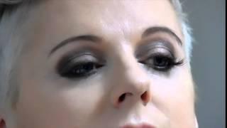 Clarins Eyeshadow Palette 2014 Thumbnail