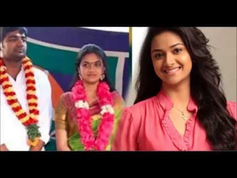 Malayalam Film News