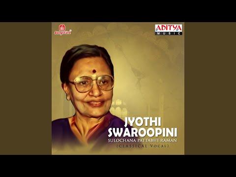 Parashakthi Janani
