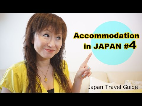japan-travel-cost:-accommodations-in-japan-#4:-japan-travel-guide