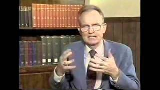 Christian Evidences: A Look at Christian Apologetics (23)