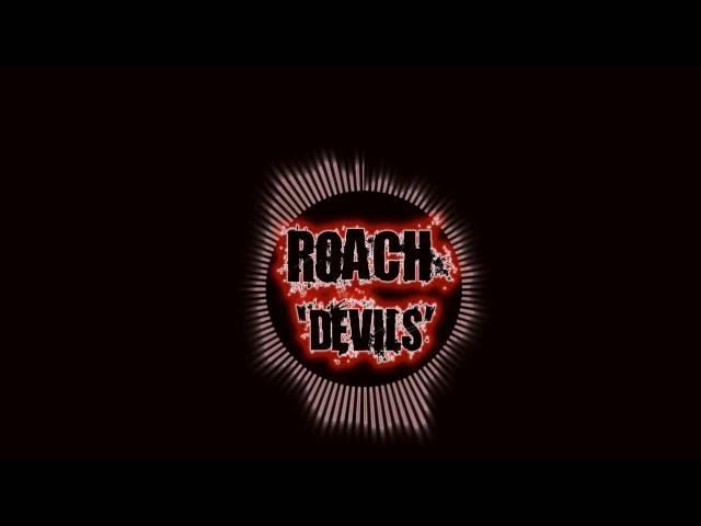 Devils Official Audio