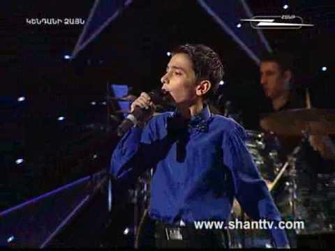 Astghik 06 Hamerg-Vachagan Khachatryan