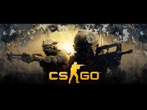 cs go matchmaking ping einstellen