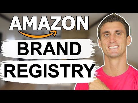 how-to-register-your-brand-in-amazon-s-brand-registry