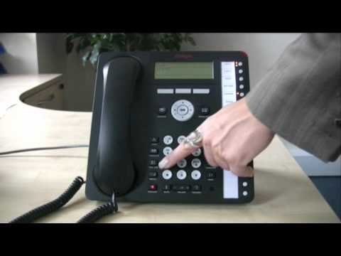 How to use Call Forwarding | Verizon Wireless