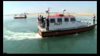 بالفيديو| حميد الشاعري يهدي