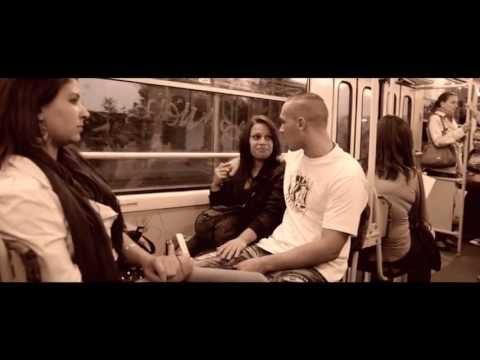 Wanted Razo & Paja-G & SH1FTY & C-zár - Mi van veled ? (Official Music Video)