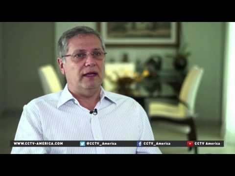 Analysts: Brazil unemployment could hit 10 percent