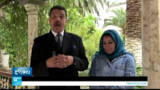 ي عمق الحدث المغاربي |  الجزائر : قسنطينة عاصمة الثقافة العربية