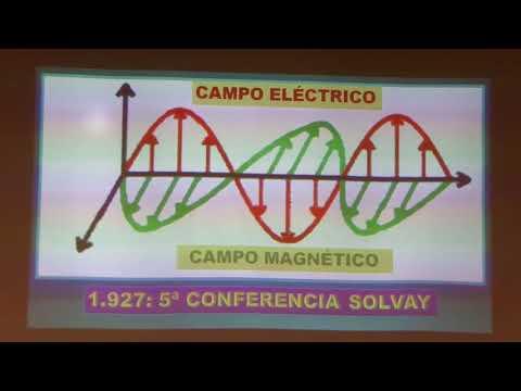 curso-de-ciencia-5º:-los-4-pilares-de-la-física-cuántica.