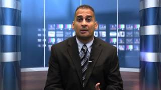 Vasquez Law Firm, PLLC Video - La Famosa Ley de 10 Años de Inmigración, Abogado Vasquez