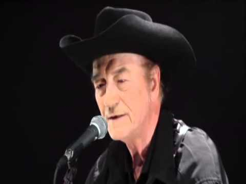 Stompin' Tom Connors in Concert [2005] Full Concert