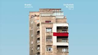 Lua Preta - Noemia (Branko Remix)