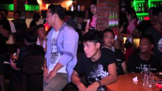 We Star Music 70th Indonesia at beerhouse
