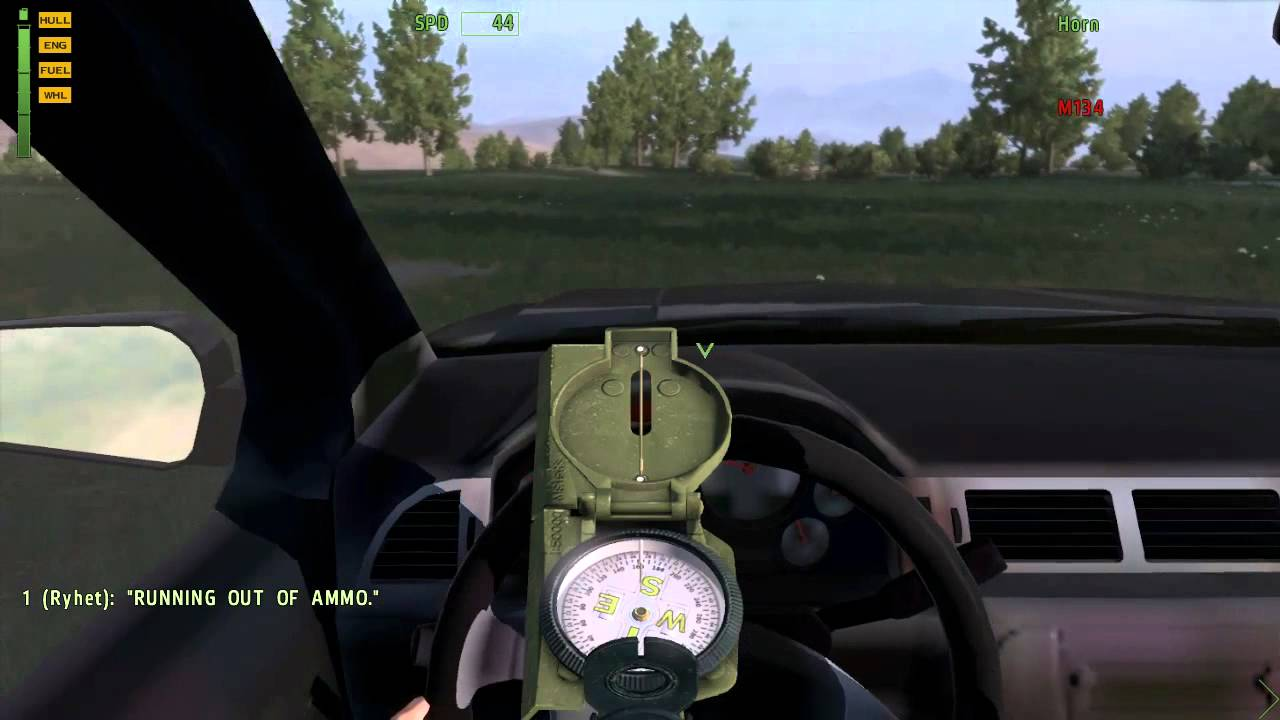 the bros get the hell out of dodge arma 2 youtube. Cars Review. Best American Auto & Cars Review