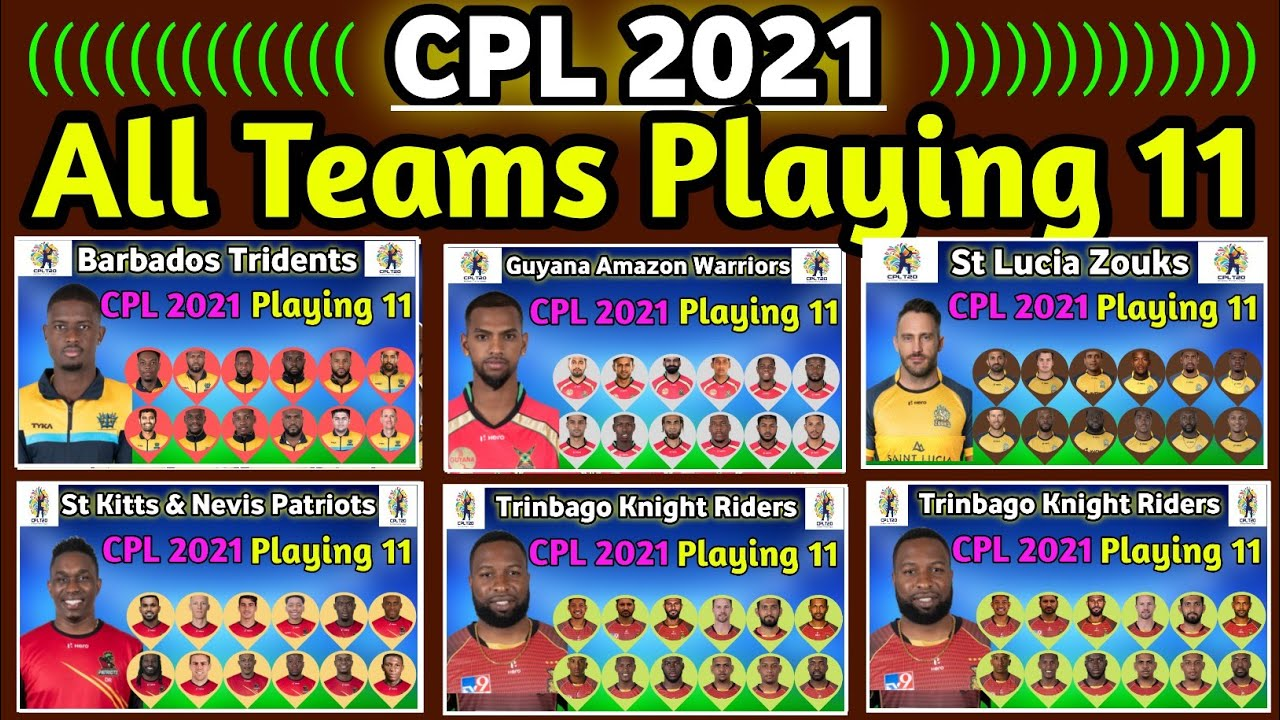 <b>brisbane premier league</b> t20 teams