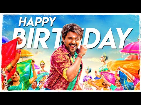 suriya-birthday-whatsapp-status-|-july-23-|-ap-creations-|-suriya-birthday-special-mashup-|