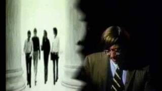 The Doors - Soul kitchen (subtítulado en español)