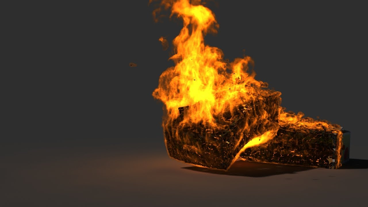 burn out paper Burnout in the nursing profession is a significant concern in nursing, because it has detrimental effects both on individuals and organisations for the individual.