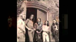 Genesis-Here Comes The Supernatural Anaesthetist..original audio
