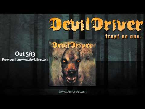ALWAYS DARKEST BEFORE DAWN DEVILDRIVER WINDOWS DRIVER DOWNLOAD