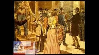 Landmarks of Western Art Documentary. Episode 06 Impressionism & Post Impressionism