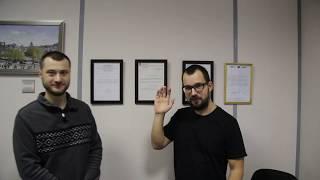 видео Таможенный брокер Киев