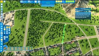 Cities XL 2012 - Olympus - 08 - Mass Transit