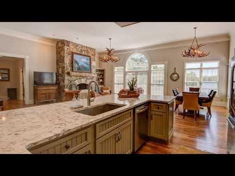 Real Estate For Sale In Clayton Georgia - MLS# 5980640