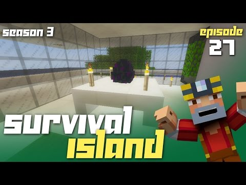 Minecraft Xbox One: Survival Island -...