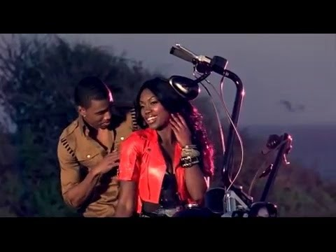 Trey Songz - I Need A Girl (Official Video)