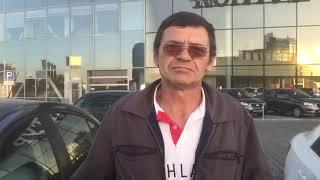 Как купить машину в автосалоне Контур Авто