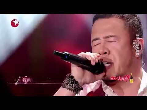 20180114 楊坤《天籟之戰》第二季 全曲目全集 (20171015-20180113)